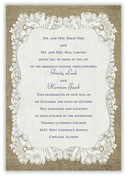 Bar Bat Mitzvah Invitations Discount Wedding Invitations Party